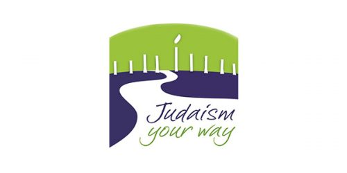 Judaism Your Way