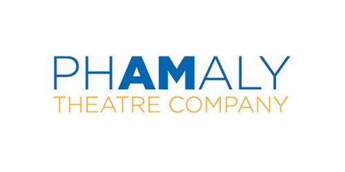 Phamaly