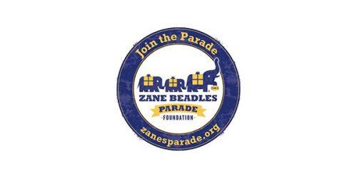 Zane's Parade