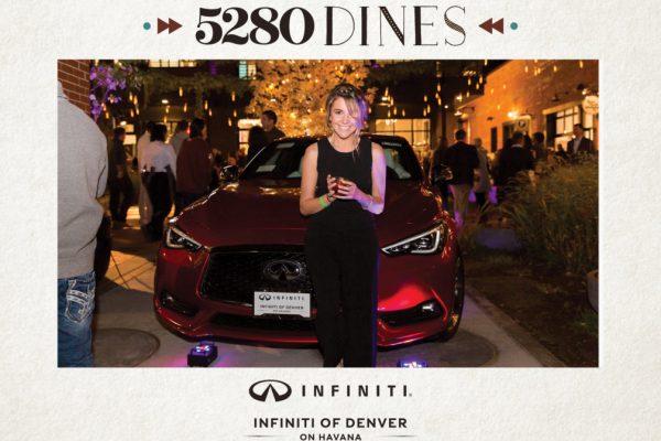 Infiniti_10-1008x720